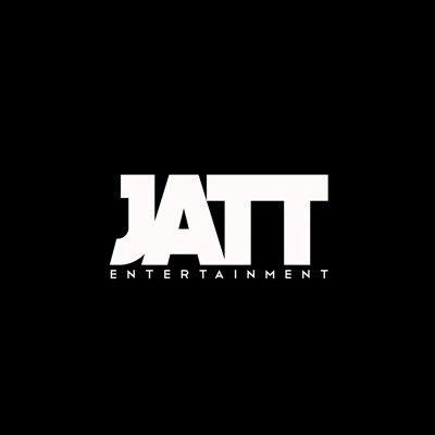 Jatt Entertainment