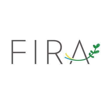 fira_team