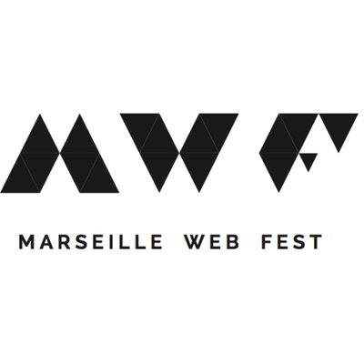 marswebfest