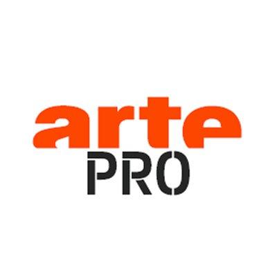 ARTE pro