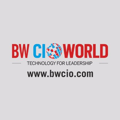 BWCIOWorld on Twitter: