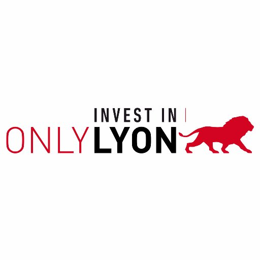 Invest in Lyon