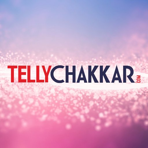 Tellychakkar.com