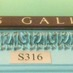 gallerysign_bigger.jpg