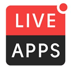 Live Apps Store