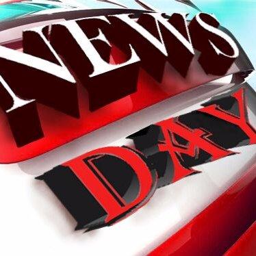@NewsdayKenya