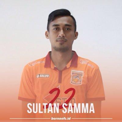 Sultan Samma 22