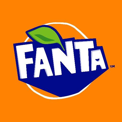 @FantaBelgie