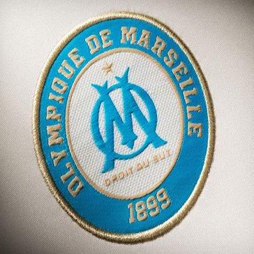 marseillefootfr