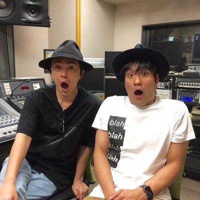 監獄のお姫さま ロケにばったり、笑 通称女優こと大門洋子役の坂井真紀さん。伊勢谷さんが撮影してました。 え?!って。あ、どうも。はじめましてなんて、毎週みてますなんて言っちゃって。 出たいなー。映りこんじゃえばよかったなー。 宮藤… https://t.co/i4KAvDqYGy