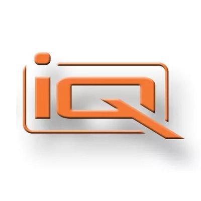 Inventory iQ