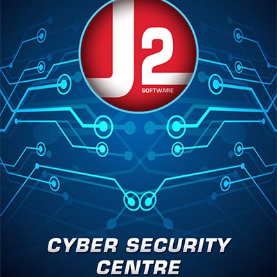 J2 Cyber Services