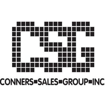Conners Sales Group | Social Profile