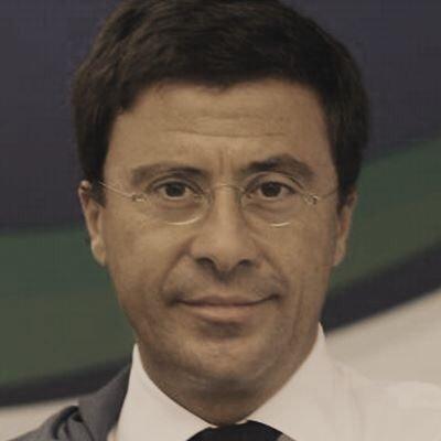 @Italo_Bocchino