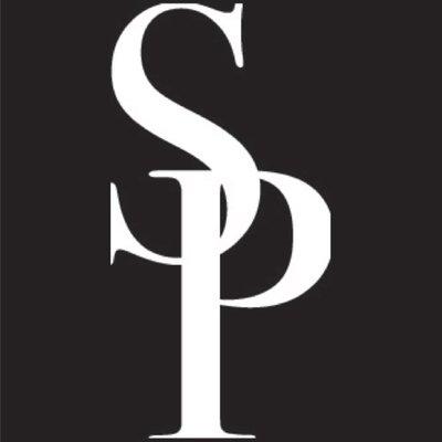 Skyhorse Publishing (@skyhorsepub) Twitter profile photo