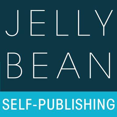 @Jelly_BeanUK