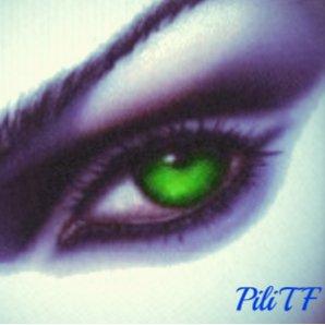 PiliTF