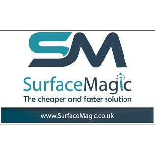 Surface Magic Surfacemagic Twitter