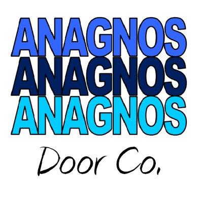 Anagnos Door Co.  sc 1 st  Twitter & Anagnos Door Co. (@AnagnosDoorCo) | Twitter