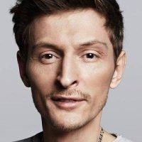 Павел Воля's Photos in @realvolya Twitter Account