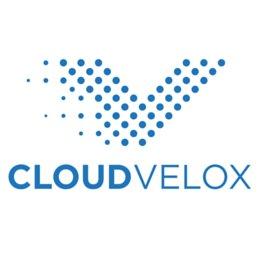 CloudVelox
