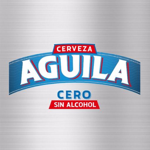 @AguilaCero