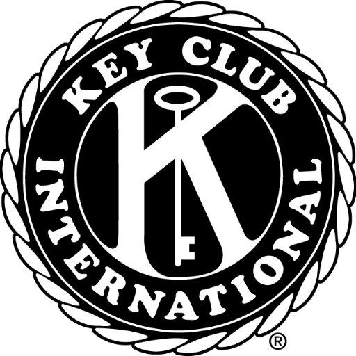 white river key club on twitter happy 103rd birthday kiwanis  white river key club
