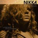 Nikka Costa - @officialnikka - Verified Twitter account