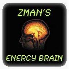 Z4 Research 🛢️ (@ZmansEnrgyBrain )