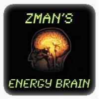 Z4 Research 🛢️ (@ZmansEnrgyBrain) Twitter profile photo