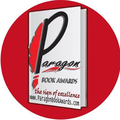 Paragon Book Awards