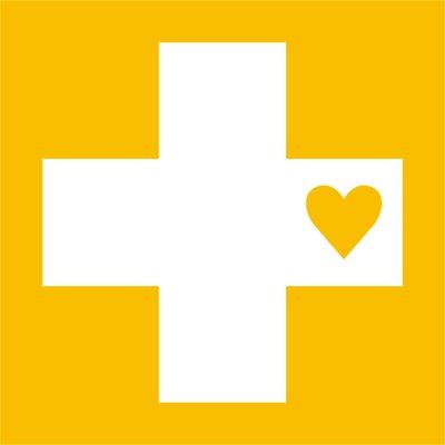 Nurses of PA (@nursesofpa) Twitter profile photo