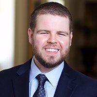 Sean G. Morris ( @mrseangmorris ) Twitter Profile