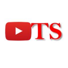 Tube-stars.ru