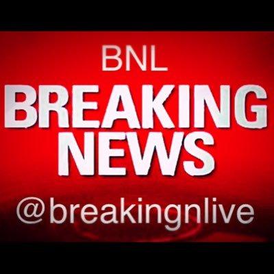 BNL NEWS