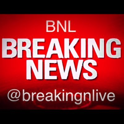 BNL NEWS on Twitter