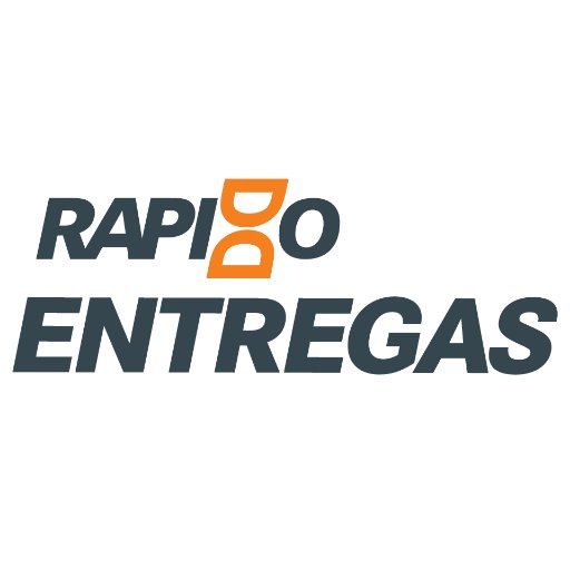 @rapiddoentregas
