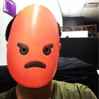 Anthony Ha ( @anthonyha ) Twitter Profile