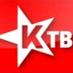 Czerwona Telewizja - Rosja