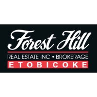 ForestHillEtobicoke