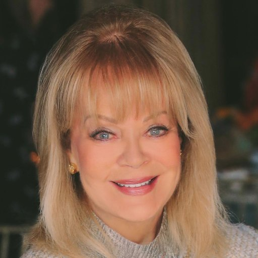 @CandySpelling