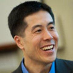 Michael Chui on Muck Rack