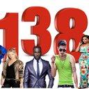 1388 (@1388_Store) Twitter