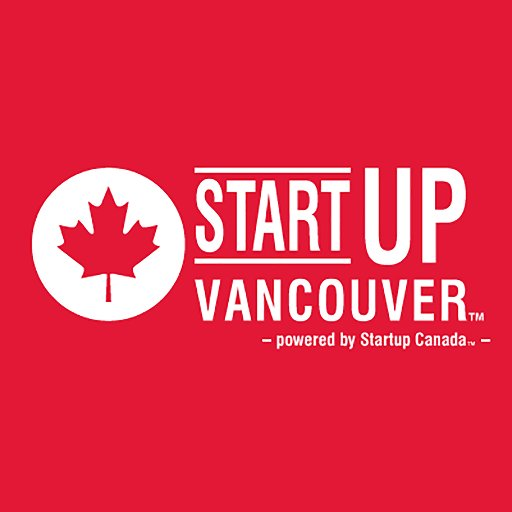 Startup Vancouver