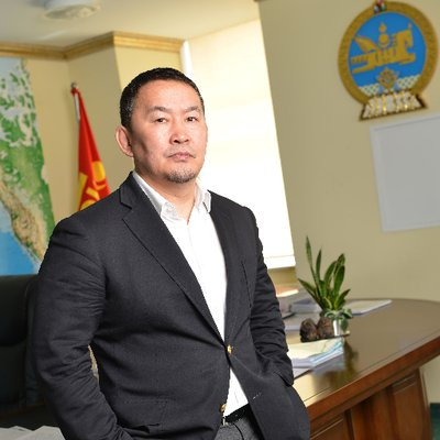 battulgakh user avatar