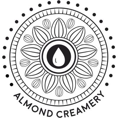 Almond Creamery Almondcreamery