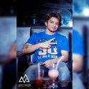 Abhishek (@002abhi) Twitter
