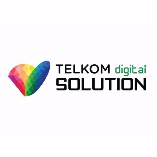 @TelkomSolution