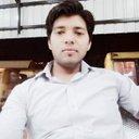 Ankur Saini (@0007_ankur) Twitter