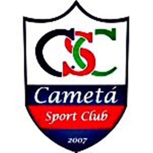 Cameta sigacameta twitter for Cameta com